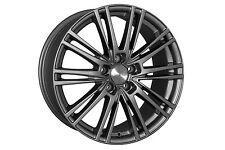 18 Zoll Felgen Audi A4 A5 A6 Q5 S4 S5 Cabrio RS6 TT RS Mercedes C63 SLK AMG R36