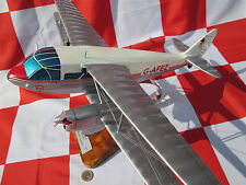 Aircraft YakAir De Havilland DH.89 Dragon Rapide    Riesig ca.1:28 Avion