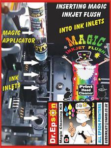 Printhead-Cleaning-Kit-Epson-Workforce-323-325-435-500-520-545-600-Ink-Cleaner