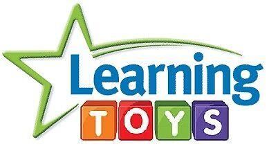 Learning Toys UK