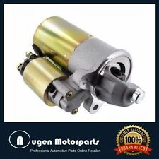 High Quality Brand NEW Starter for Ford Lincoln Mercury 4.6L 5.4L 6.8L 3267 3221