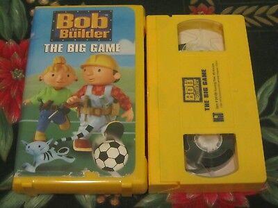 HiT Entertainment | Bob The Builder Wiki | Fandom