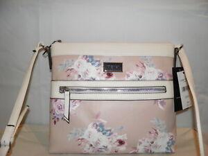 Brand-new-and-authentic-NIne-WEst-Coralia-crossbody-bag
