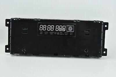 316560156 Frigidaire Wall Oven Control Board