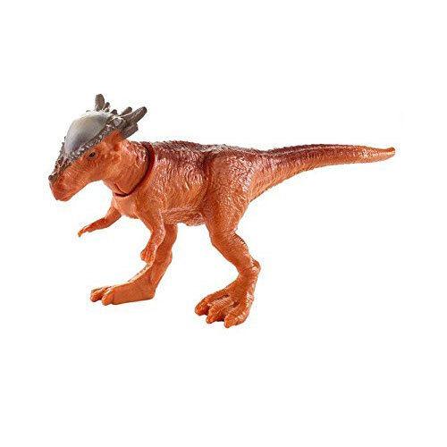 Jurassic World Mini Action Dino Blind Bag *CHOOSE YOUR DINO*