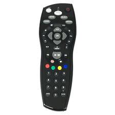 Original SKY Fernbedienung SRC-40 Humax HD-3000 HD1 HD2 HD3 HD4 Pace TDS866NSD