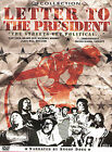 Letter to the President (DVD, 2005)