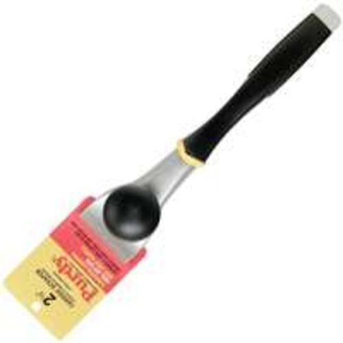 """Purdy 900230 Premium Carbide Scraper 2-1//2/"""""""