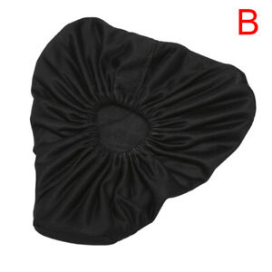 Bicycle Seat Cover Breathable Bicycle Seat Cushion Cycling Pad Cushion CoverLF