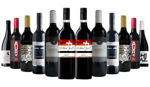 3100-SOLD-AU-Red-Wine-Mix-ft-Tertini-McWilliams-12x750ml-RRP-299-Free-Shippi