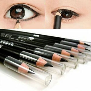2pcs-Crayon-Sourcils-Stylo-Eyeliner-Yeux-Waterproof-Liner-Cosmetique-Maquillage