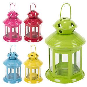 Lámpara Boda De Jardín Colgante Vela 5 Linterna de césped zpLSUMGqV