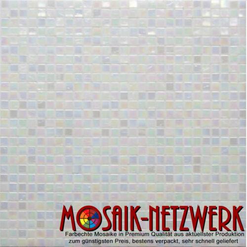 kuche und aluminium-ma-alu48 mosaik-credence