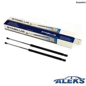 Stabilus-Lift-O-Mat-Lifter-Gasfeder-Heckklappendaempfer-Heber-fuer-Audi-A6-Avant