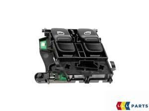 Nuevo-Genuino-Porsche-987-Boxster-Cayman-997-Lado-del-conductor-Ventanas-Electricas-Interruptor-LHD