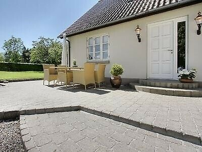 8320 villa, vær. 5, Visbjergvej
