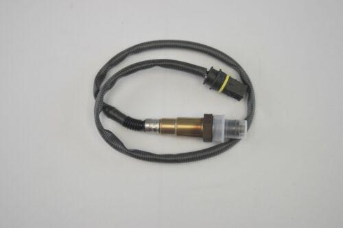 Bosch OEM Oxygen Sensor 0258006475 Fits Mercedes Benz C230 1.8L 2003-2005