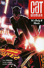 Catwoman: It's Only a Movie (A One Year Later Story) by Alvaro Lopez, David Lopez, Will Pfeifer (Paperback, 2007)