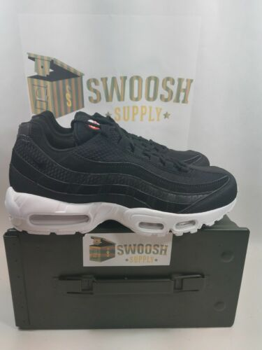 4606092371d3 nike-air-max-95-essential-premium-se-924478-