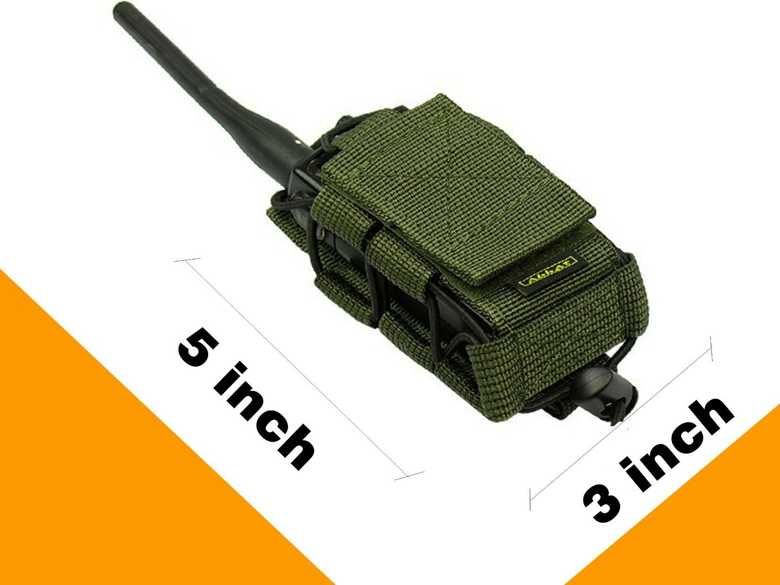 ... Molle paintball milsim vest army rus Airsoft Modular chest rig kit kit  rig 61 emr pixel ... ef9e2f8dee