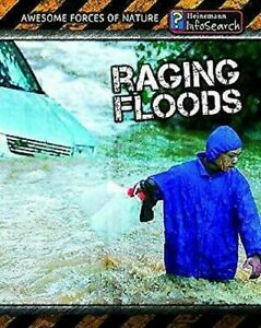 Raging-Floods-by-Spilsbury-Louise