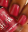 Maybelline-Color-Show-Veils-Nudes-Nail-Polish-BlueLilacRedPinkGreen-BUY2GET1FREE thumbnail 19