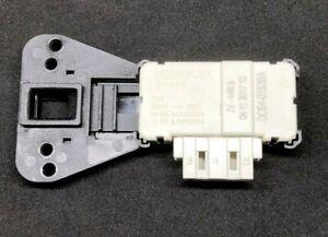 Samsung Washing Machine Door Lock Interlock Switch WF1104XAC WF1104XAC//XSA