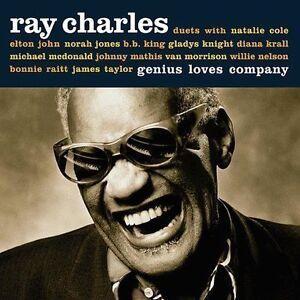 Genius-Loves-Company-Digipak-by-Ray-Charles-CD-2004-Concord