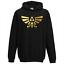 Kids Zelda Crest of Hyrule Gamer hoodie