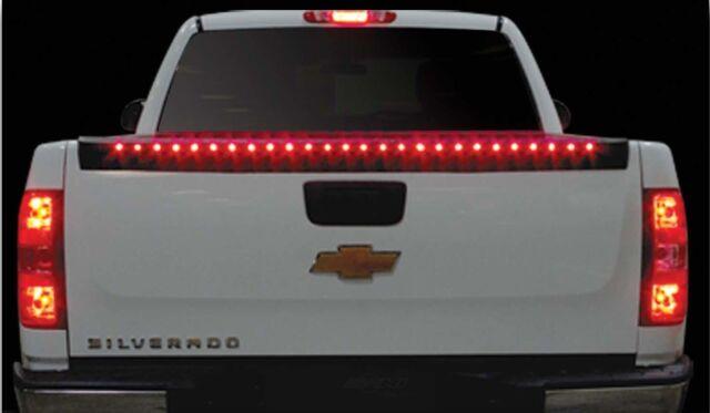 Tailgate Light Anzo 861125