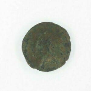 Ancient-Roman-Centenionalis-Coin-Emperor-Honorius-w-Victory-Alexandria-Mint