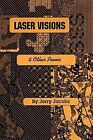 Laser Visions and Other Poems by J H Jacobs (Paperback / softback, 2012)