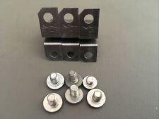 NIB Westinghouse FH42 Overload Heater