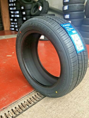 235 50 18 LANDSAIL QUALITY NEW TYRES 235//50ZR18 AMAZING C,B RATINGS VERY CHEAP