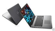 Dell Inspiron 5567 15.6-in Laptop Core I5 Gen 7/8GB/1TB/Window 10 - 1 Yr Warraty