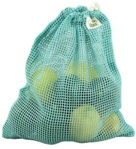 ECOBAGS-Organic-Net-Drawstring-Bag-Drawstring-Produce-Bag-Medium-Washed-Blue