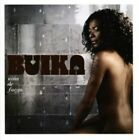 Nina De Fuego 0825646954773 by Buika CD