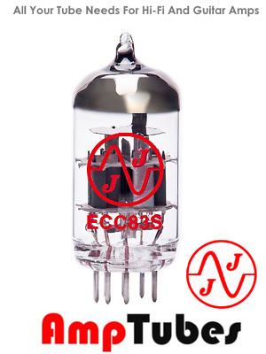 Electro Harmonix 12AX7EH