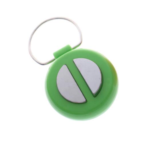 Funny shocking buzzer hand shock toy hand buzzer electric joke prank gag toy PL