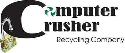 computercrusherrecycler