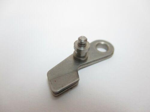 1 Anti-Reverse Hook 11377 Abu Garcia 57 - ABU GARCIA SPINNING REEL PART