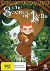 The Secret Of Kells (DVD, 2010)