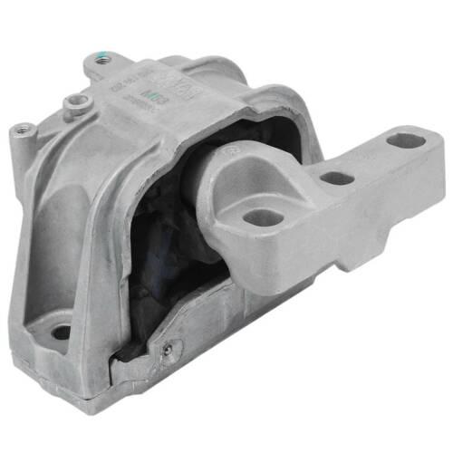 For VW GTI Jetta EOS Audi A3 TT OEM Engine Motor Mount 1K0199262M