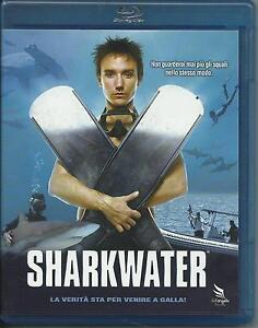 Sharkwater-2007-Blu-Ray