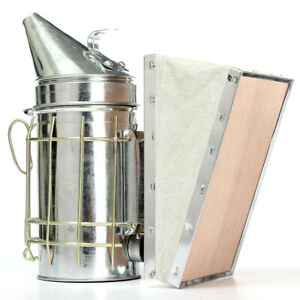 23CM-Bee-Keeping-Smoker-Beekeeping-Accessory-Hive-Heat-Shield-Protective-Tools