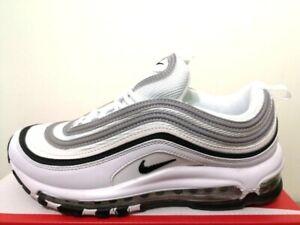 chaussure nike airmax 97