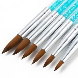6pcs-set-NAIL-BRUSH-SET-Acrylic-UV-Builder-Gel-Nail-Polish-Art-Painting-KIT