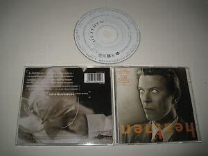 DAVID-BOWIE-PAIENS-ISO-COLUMBIA-508222-2-CD-ALBUM