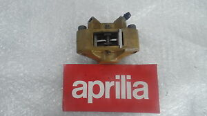 APRILIA-SR-50-DITECH-pinza-freno-per-POSTERIORE-R5260