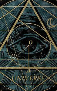 framed print illuminati freemason secret society picture